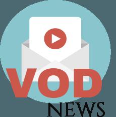 VODnews