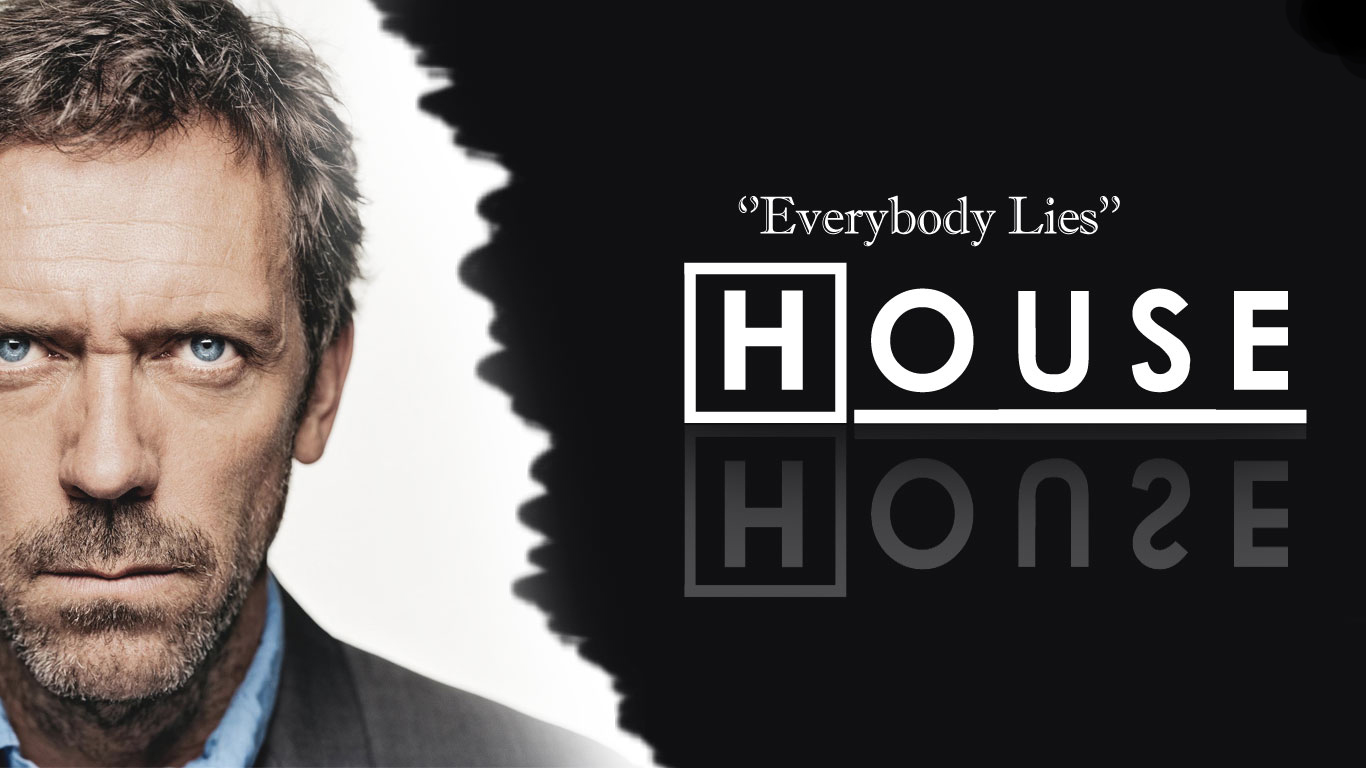 Serial Dr House Przechodzi Z Netflixa Do Showmaxa Vodnews